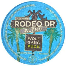 Wolfgang Puck Rodeo Drive Blend Coffee K-Cups 24ct