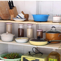 translation missing: fr.sections.featured_product.gallery_thumbnail_alt