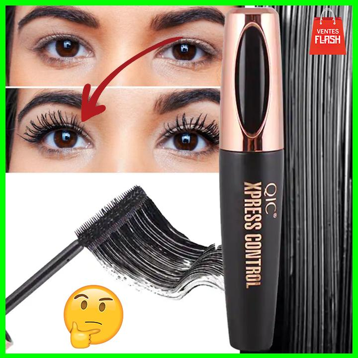 Mascara xPressControl Unique - VentesFlashFrance
