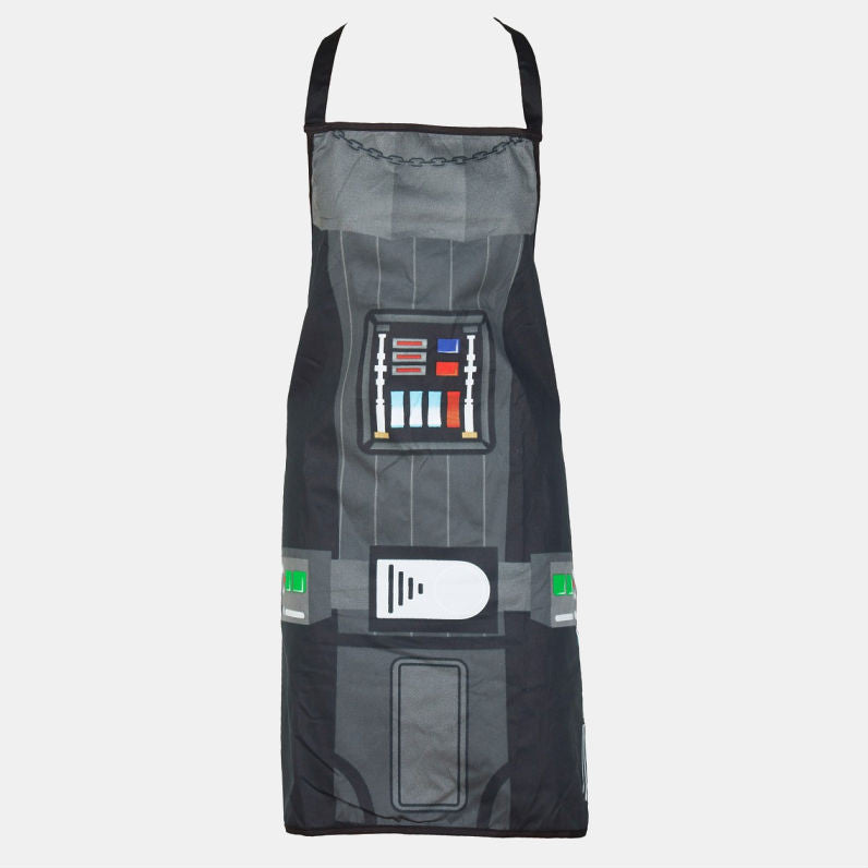 Star Wars Darth Vader Apron