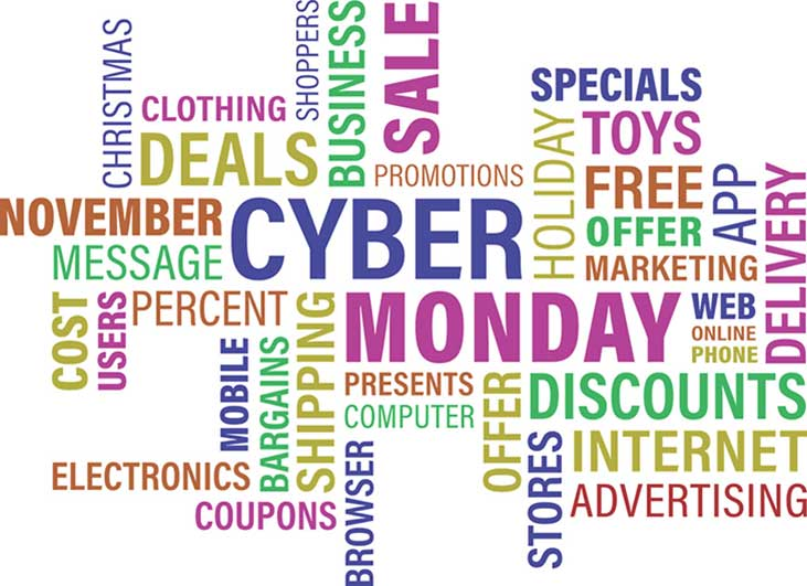 Cyber Monday Pet Fence