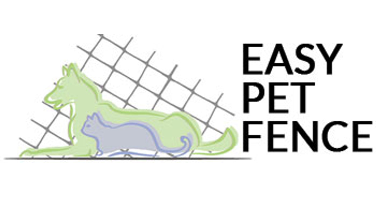 Pet Fencing Samples Request- EasyPetFence.com