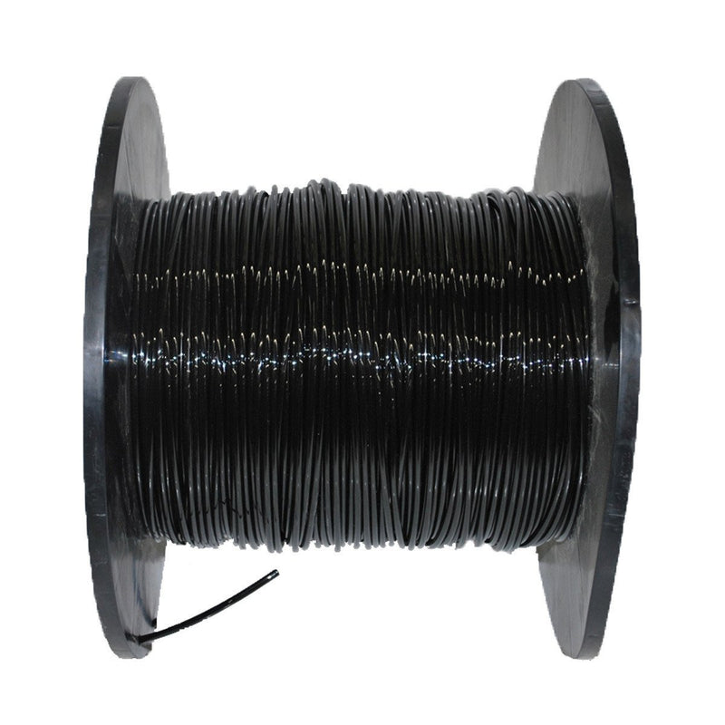 1'666 8 Gauge Monofilament Wire