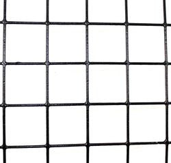 "3' x 100' Welded Wire-14 ga. galvanized steel core; 12 ga after PVC-Coating, 2"" x 2"" Mesh"