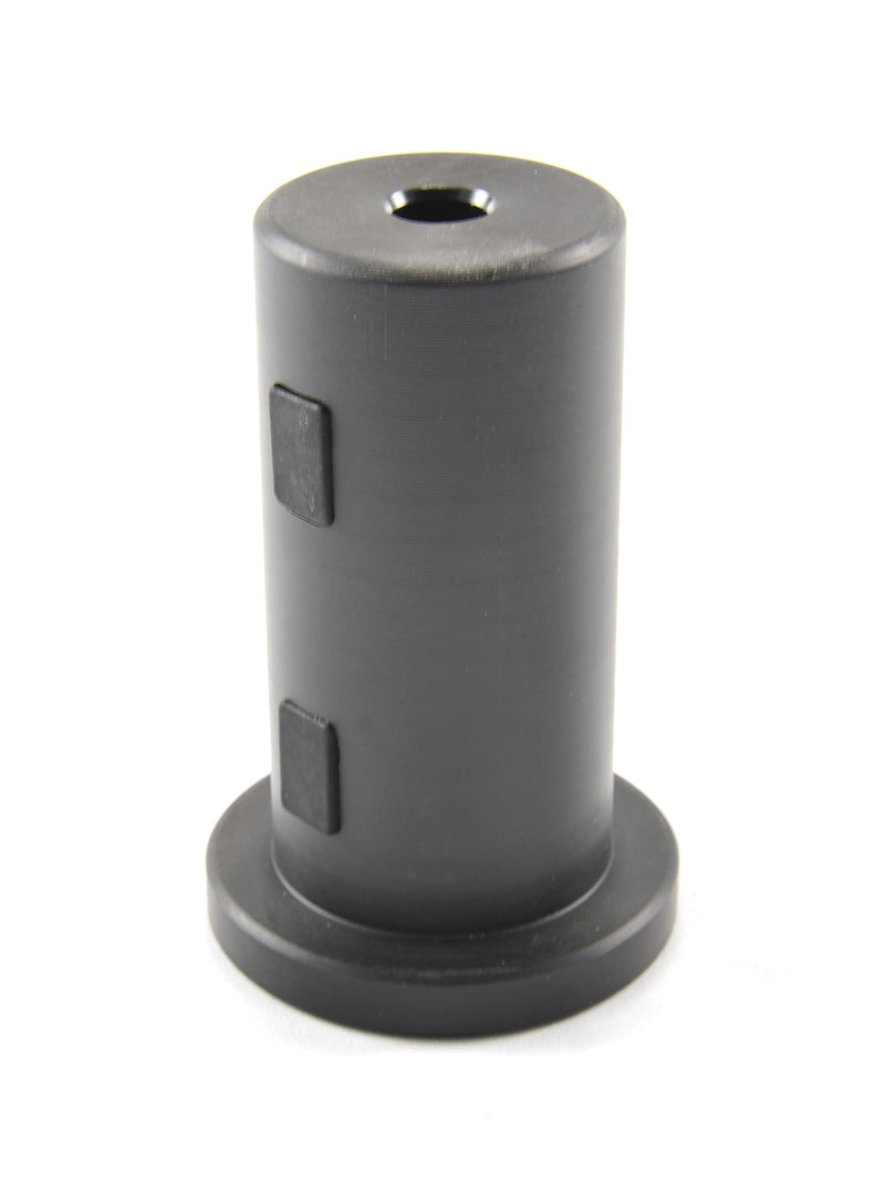 "1/2"" Adapter Sleeve For PGD2000 Series Titan Post Driver"