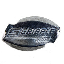 Gripple For Monofilament 8 ga