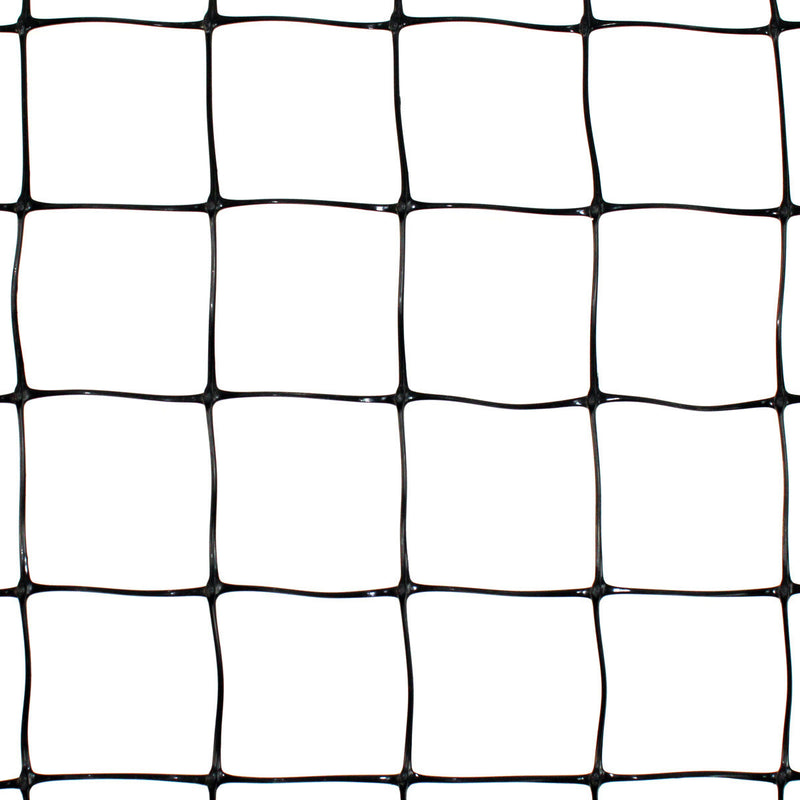 Poly Dog Fence Rolls – Easypetfence