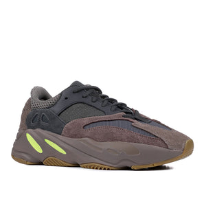 adidas Yeezy Boost 700 Mauve