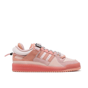 adidas Forum Low Bad Bunny Pink Easter Egg