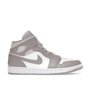 Supreme/Nike Vapor Jet 4.0 Football Gloves Black