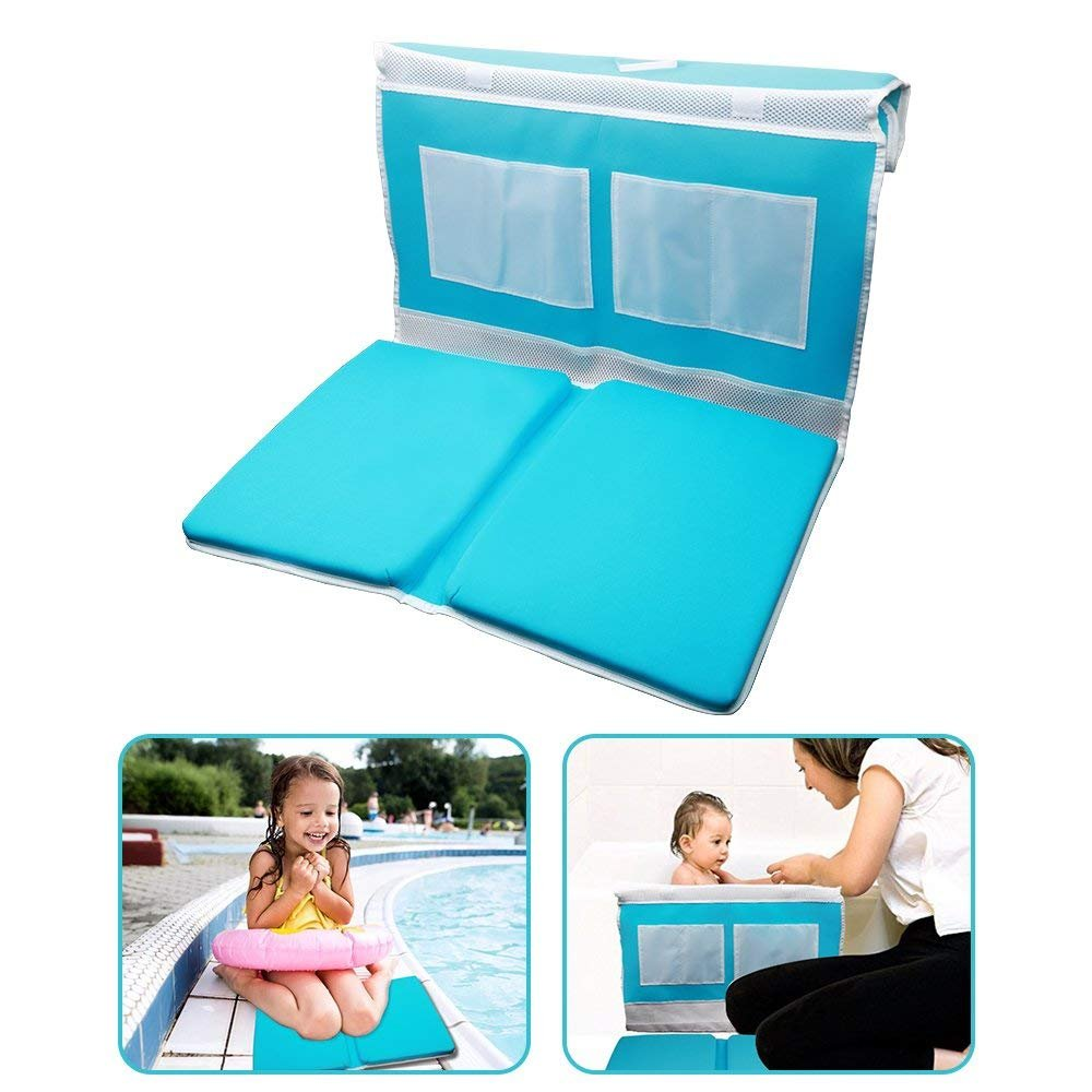 Easy Bath Kneeler