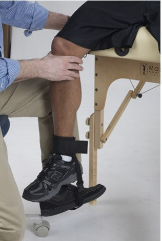 Multi joint distraction sholder hip knee perfomrance rehab products, andy champion the oakford group the invertabelt system low back pain relief