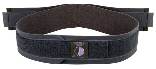 SI belt for support pain relief, lumbar spine pain, Physical therapy rehab, pain management, Serola SI belt SI joint pain, andy champion, Invertabelt system