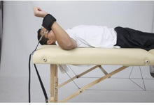physical therapy performance rehab product, invertabelt, andy champion, the oakford group