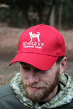 Semper K9 Red Hat