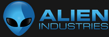 Alien Industries