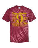 Trojan Academy Tee (Options)