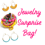 Jewelry Surprise Pack!