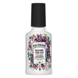 Poo-Pourri - Lavender Peppermint 4oz