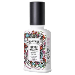 Poo-Pourri - Sitting Pretty 4oz
