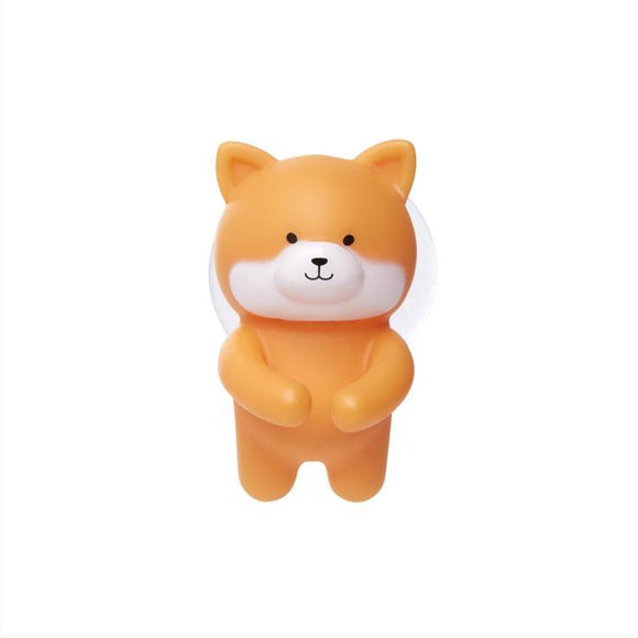 Toothbrush Holder - Shibu Dog