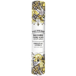 Poo-Pourri - Original 10mL