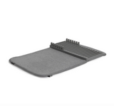 UDry Drying Mat - Charcoal