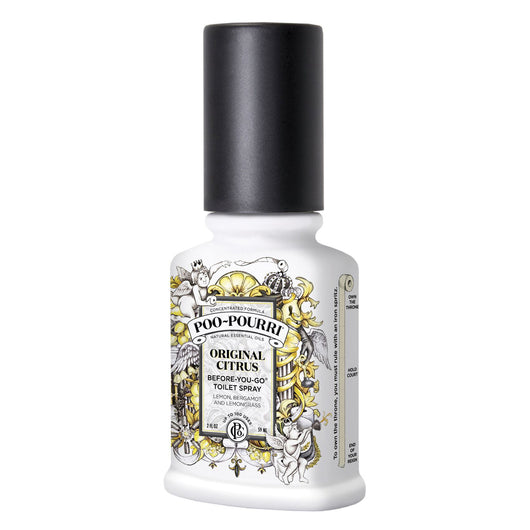 Poo-pourri -Original