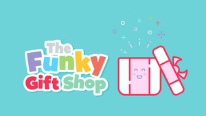 The Funky Gift Shop