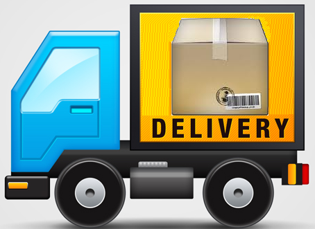 #GOOD NEWS# We Have Reduced Our Delivery Costs For UK Shipping!