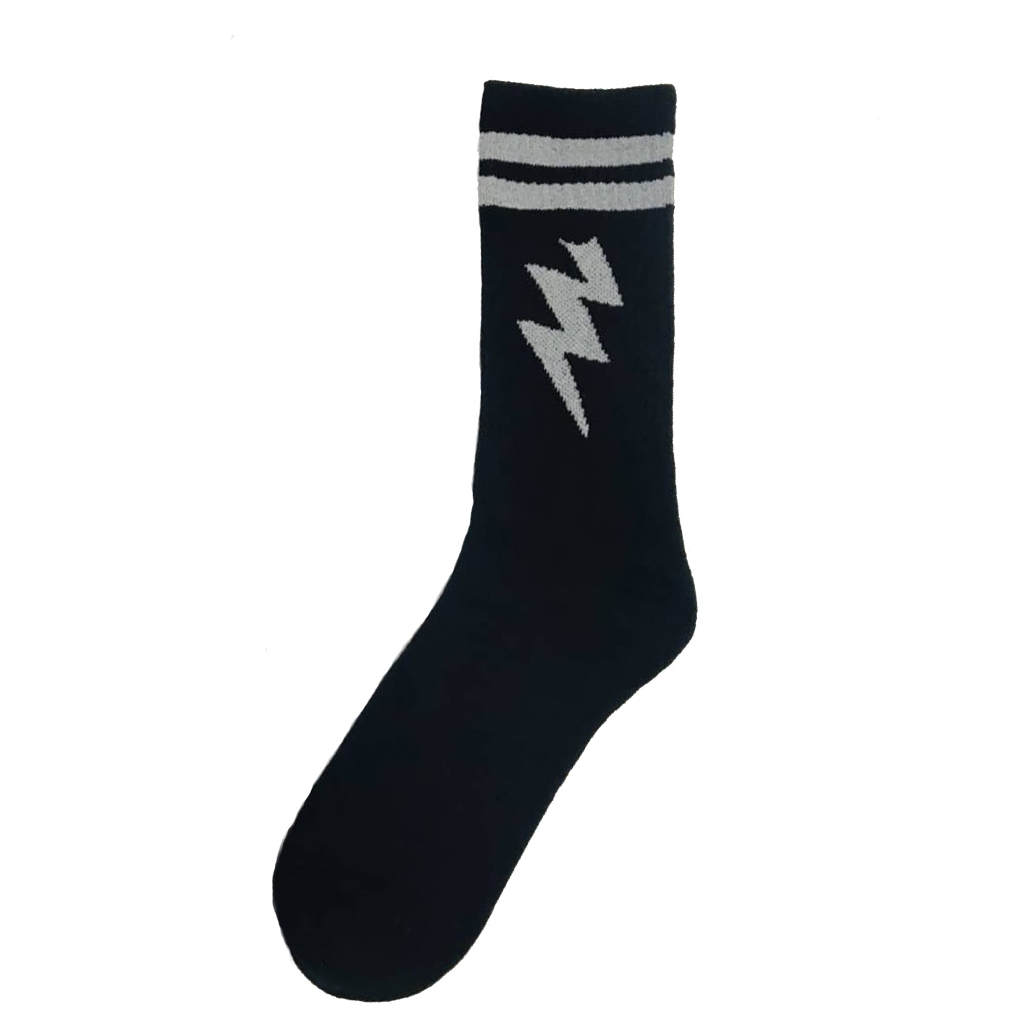 3M Reflective Socks - Gifts of Fortune