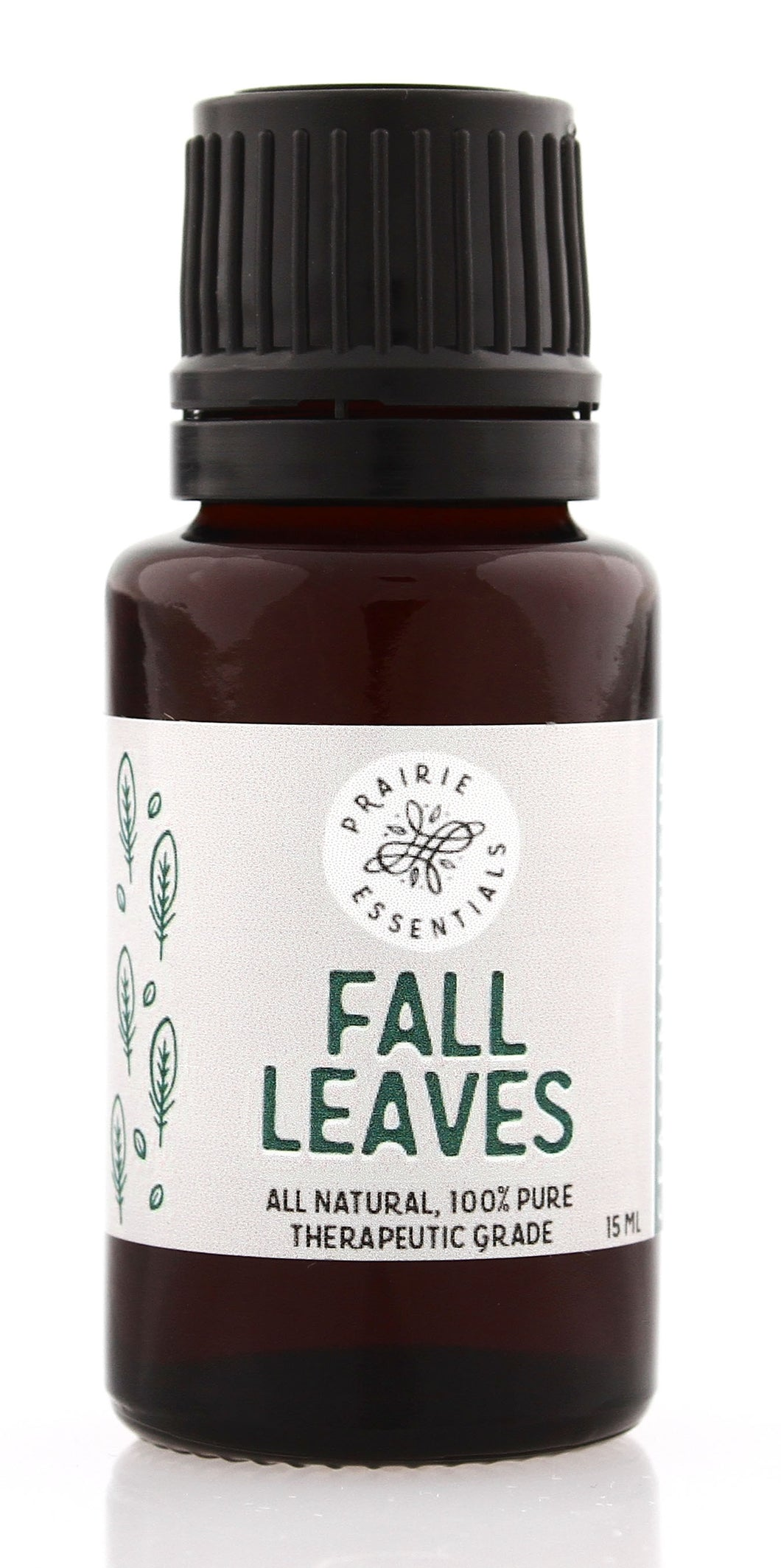 Fall Leaves, 15ml