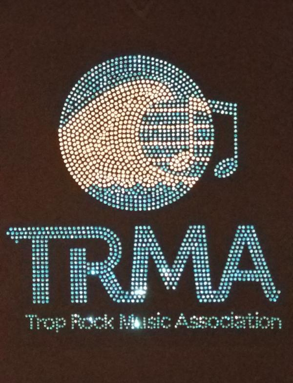 TRMA - Trop Rock Music Association