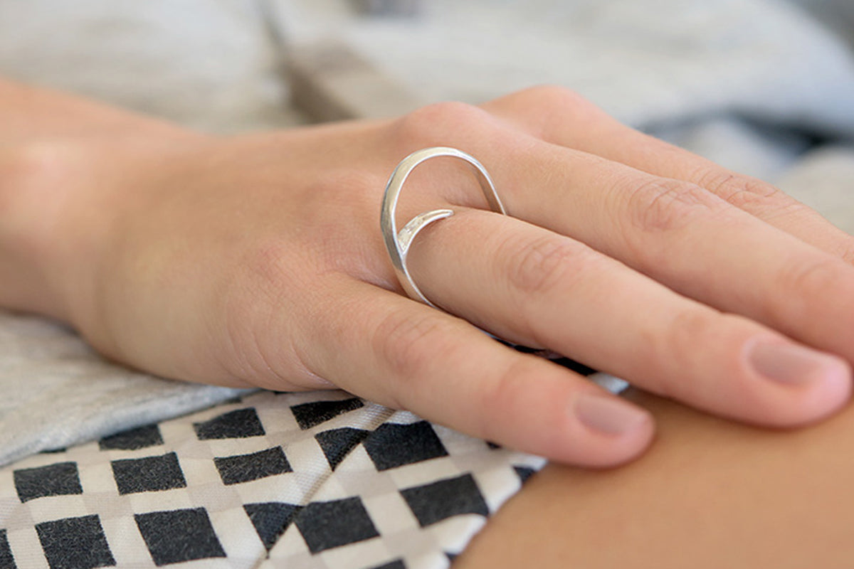 Tall Ring