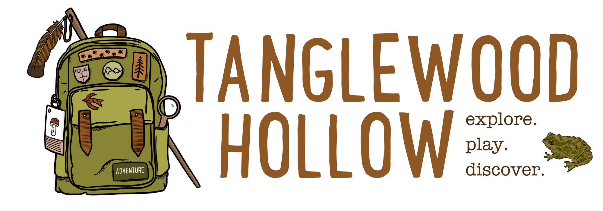Tanglewood Hollow