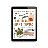Exploring Maple Tapping: A Guide to Curiosity