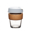 Keep Cup Cork 12 oz / Medium