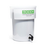 Toddy Cold Brew System - Commercial Model