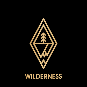 Introducing the Thrive Wilderness Splitboard