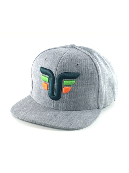 Thrive Logo Hat