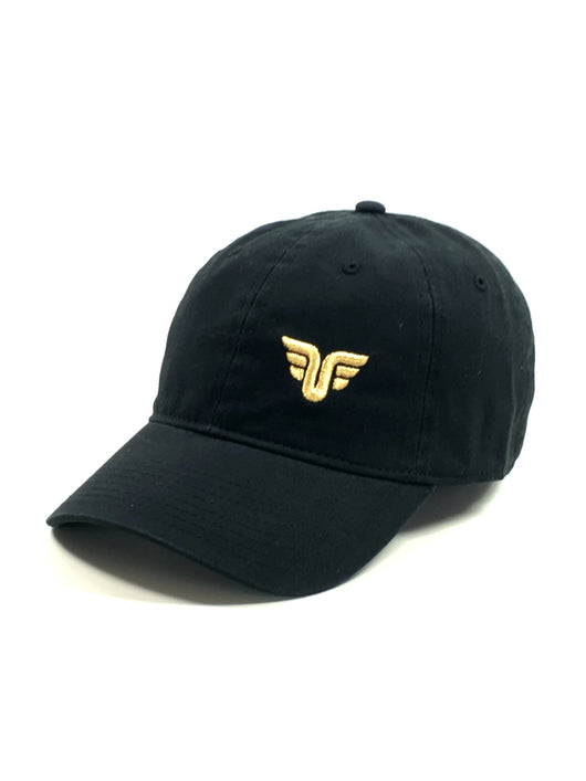 THRIVE CLASSIC HAT