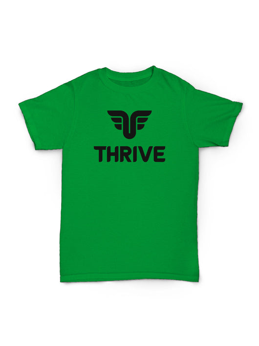 Thrive Branded T-Shirt
