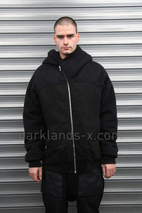 DRKSHDW Mountain Windbreaker
