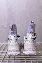 11byBBS x Salomon Bamba3, Light Grey Dye