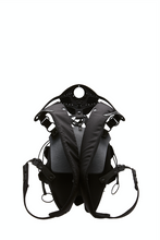 INNERRAUM Dolly Backpack