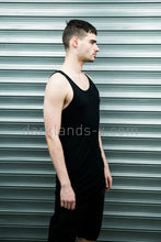 11byBBS Thin Tank Top