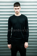 11byBBS Thin Long Sleeve T-Shirt