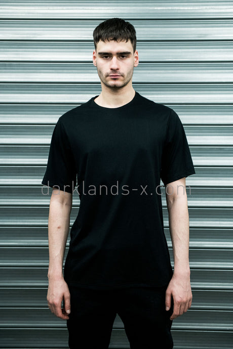 Devoa Short Sleeve T-Shirt