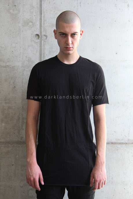 11byBBS Back Seam T-Shirt