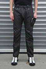 Blackmerle Multipocket Pants